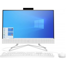 HP All-in-One 22-df0010nl
