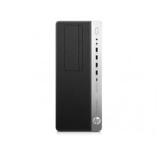 HP EliteDesk 800 G5 TWR