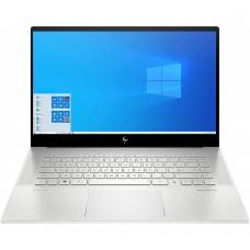 HP ENVY 15-ep0015nl