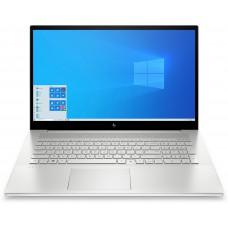 HP ENVY Laptop 17-cg1001nl