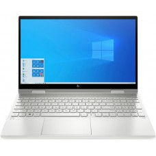 "HP Envy x360 Convertible 15-ed0252ng i5-1035G1/8 GB/256 GB SSD/15,6"" FHD Touch/Win 10"