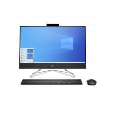 HP 24-df1003nx AiO