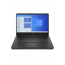 """HP 14s-dq1011nx i3-1005G1/4 GB/128 GB SSD/14"""" HD/Win 10 S"""