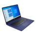 """HP 14s-fq0002nv AMD 3020e/4 GB 128 GB SSD/14"""" FHD/Win 10 S"""