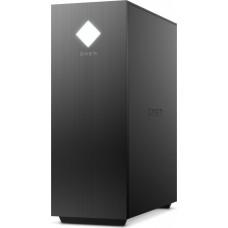 HP Omen 25l Desktop GT12-0003ng