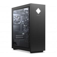 HP Omen 25l GT12-0182na RTX 3060 Titanium (8 GB) - i7-10700F/16 GB/256 GB SSD + 2 TB HDD/Win 10