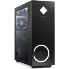 HP OMEN 30L Desktop GT13-0417nf Gaming RTX 2060 SUPER (8 GB) - i7-10700/16 GB RAM/512 GB SSD + 2 TB HDD/Win 10