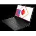 HP OMEN 15-ek0013nl RTX 2060 (6 GB) (i7-10750H/16 GB RAM/512 GB SSD/FHD/Win 10)