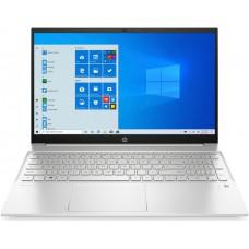 "HP Pavilion 15-eg0005nv i5-1135G7 (11.gen) - 8 GB/256 GB SSD/15,6"" FHD/Win 10"