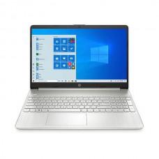 "HP 15s-fq1008nd i3-1005G1/4 GB RAM/128 GB SSD/15,6"" FHD/Win 10 S"