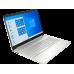 """HP 15s-eq1000nv AMD Athlon 3050U/4 GB/256 GB SSD/15,6"""" FHDWin 10"""