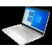 HP 15s-fq1094nl i3-1005G1/8 GB/256 GB SSD/15,6 HD/Win 10 S