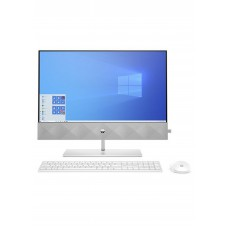 HP All-in-One 24-k0082nf