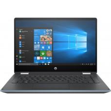 HP Pavilion x360 14-dh1003nt i5/SSD