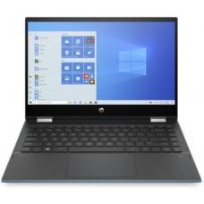 HP Pavilion x360 Convertible 14-dw0003nv i5-1035G1