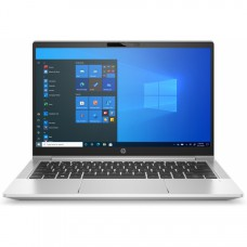 "HP ProBook 430 G8 i5-1135G7/16 GB/512 GB SSD/13,3"" FHD Touch/Win 10 Pro"