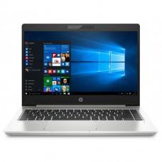 """HP ProBook 440 G7 i5-10210U/8 GB/256 GB SSD/14"""" FHD/Win 10 Pro"""