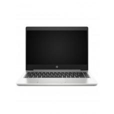 """HP ProBook 445 G7 AMD Ryzen 5-4500U/8 GB/1 TB HDD/14"""" HD/Free DOS"""