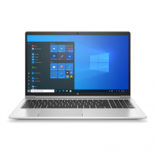 """HP ProBook 450 G8 i5-1135G7/8 GB/256 GB SSD/15,6"""" FHD/Win 10 Pro"""