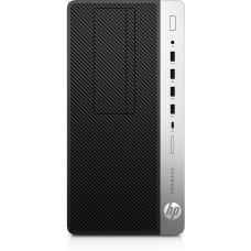 HP Prodesk 600 G5 MT