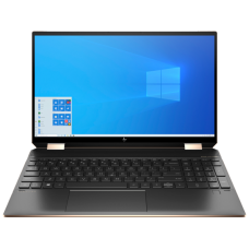 HP Spectre x360 Convertible 15-eb0016nl GTX 1650Ti/i7-10750H/16 GB RAM/512 GB SSD/Touch UHD/Win 10