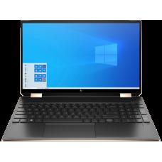 HP Spectre x360 Convertible 15-eb1729nz i7 11.gen/16 GB RAM/512 GB SSD/4K