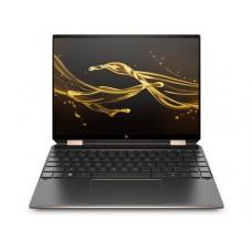 HP Spectre x360 Convertible 14-ea0919nz