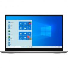 Dell Inspiron 7500 2-in-1 Convertible * praska