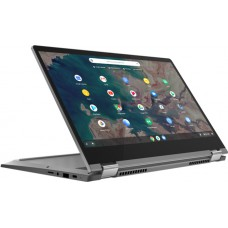 Lenovo IdeaPad Flex 5 Chromebook 13IML05 Graphite Grey
