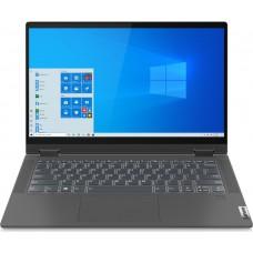 Lenovo IdeaPad Flex 5 14ITL05 Graphite Grey