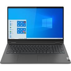 Lenovo IdeaPad Flex 5 15IIL05 2-in-1 - Praska na ohišju*
