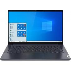 Lenovo Yoga Slim 7 14ARE05 Slate Grey