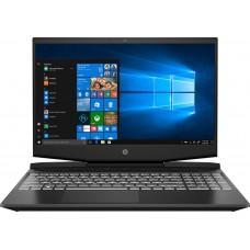 "HP Pavilion Gaming 15-dk1003ne RTX 2060 (6 GB) - i7-10750H/16 GB/256 GB SSD + 1 TB HDD/15,6"" FHD/Win 10"