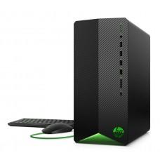 HP Pavilion Gaming TG01-1078nq RTX 3060 (12 GB) i5-10400/8 GB/512 GB SSD/Free DOS