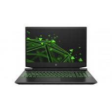 """HP Pavilion Gaming 16-a0026ne GTX 1650 (4 GB) - i5-10300H/8 GB/512 GB SSD/16,1"""" FHD/Free DOS"""
