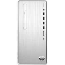 HP Pavilion TP01-0036nf