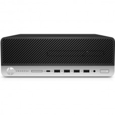 HP ProDesk 600 G5 SFF