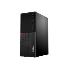 Lenovo ThinkCentre M720t Tower