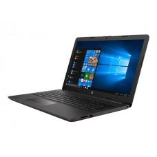 """HP 250 G7 (i7-1065G7/8 GB RAM/256 GB SSD/15,6"""" HD/Win10)"""