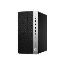 HP EliteDesk 705 G4 MT