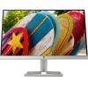 "LCD-Display HP 22fw 54,6 cm (21,5"") Full HD IPS LED"
