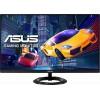 "LCD-Display ASUS VZ279HEG1R 68,6 cm (27"") FHD IPS LED"