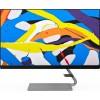 "LCD-Display Lenovo Q24i-10 60,5 cm (23,8"") FHD IPS LED"