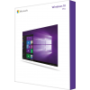 Microsoft Windows 10 Pro 64-Bit, DSP/SB (deutsch)