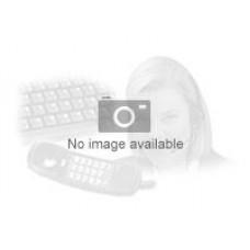 Lexmark LexOnSite Repair Post Warranty